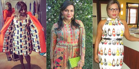 Clothing, Textile, Pattern, Style, Dress, Bag, Fashion, Street fashion, Day dress, One-piece garment,
