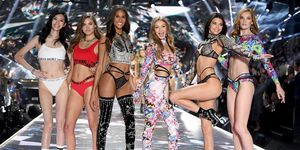 victoria-s-secret-fashion-show-modellen-angels