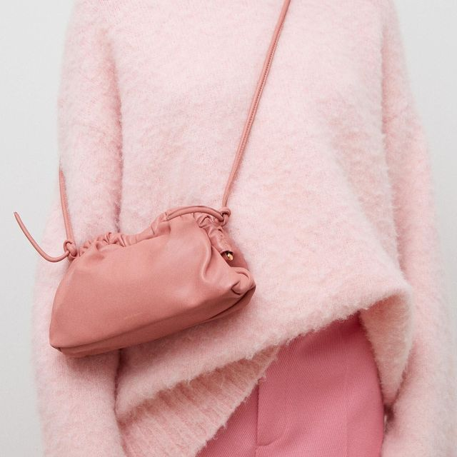 mini bag, mini bag 2021, borse moda 2021
