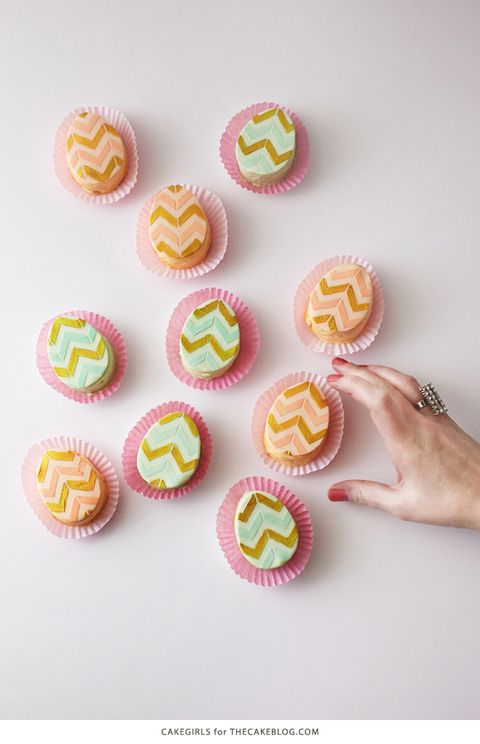 26 cute easter treats ideas and recipes for easter treats easter recipes negle Choice Image