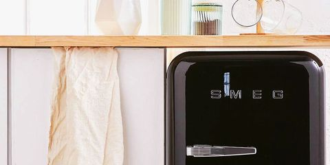 10 Best Mini Fridges For 2018 Small Compact Refrigerators