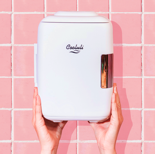 mini fridges best 2020