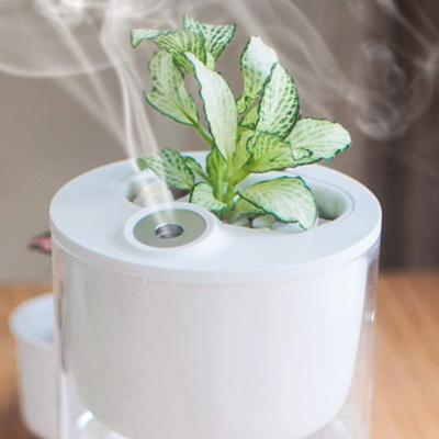 mini usb portable humidifiers