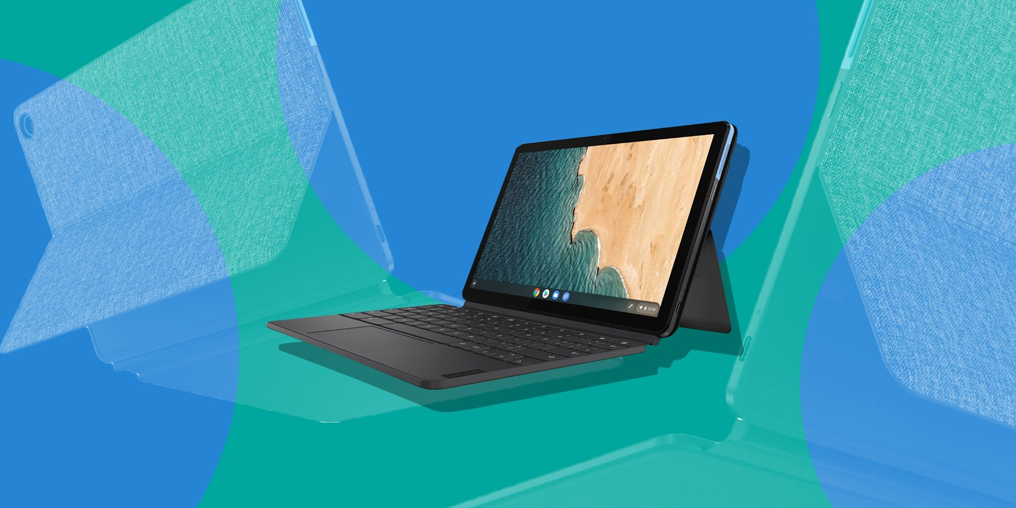 8 Best Mini Laptops For 2020 Affordable Small Laptop Reviews