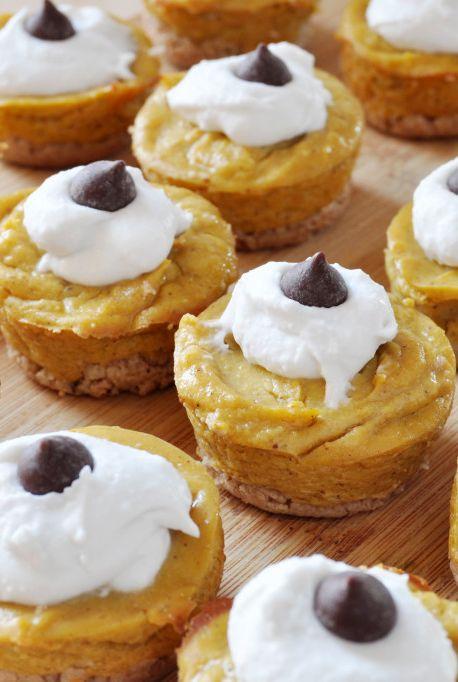 70 Easy Pumpkin Pie Recipes Best Homemade Pumpkin Pies