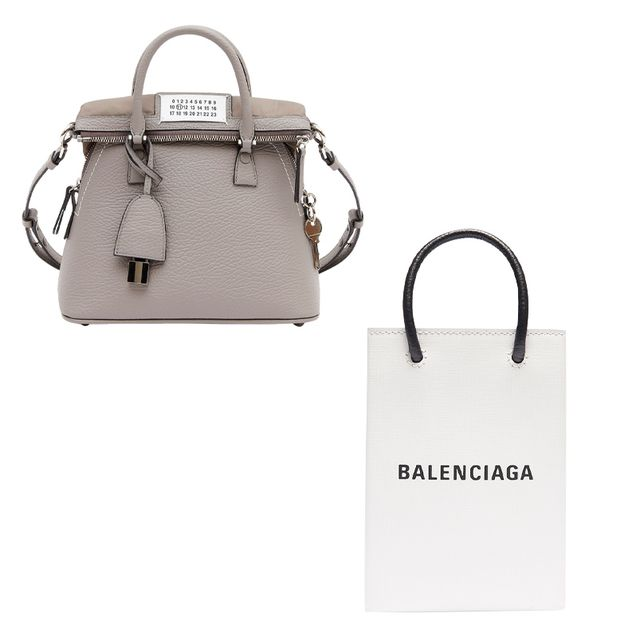 Bag, Handbag, Product, Fashion accessory, Material property, Shoulder bag, Luggage and bags, Brand, Leather,