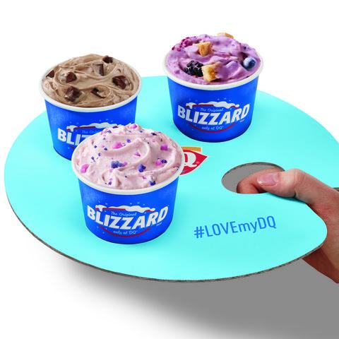 Food, Frozen dessert, Ice cream, Dessert, Sorbetes, Dairy, Cuisine, Gelato, Ingredient, Cup,