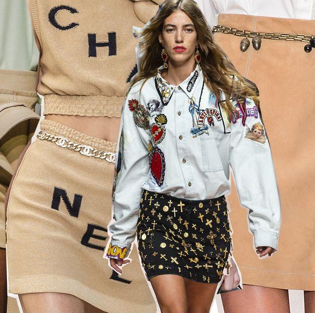 Clothing, Fashion, Fashion model, Street fashion, Fashion design, Outerwear, Shorts, Jacket, Footwear, Leg,
