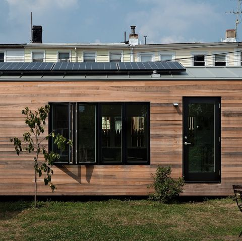 Love Tiny Homes Now You Can Build Your Own