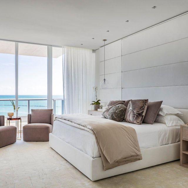 30 Chic Minimalist Bedroom Ideas Budget Minimalist Bedroom Decor
