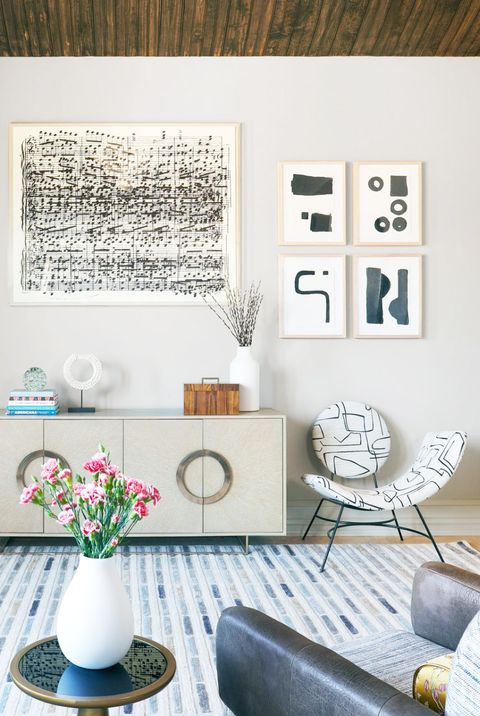 38 Minimalist Bedroom Ideas And Tips Budget Friendly Minimalism,Sketch Architecture Art Design