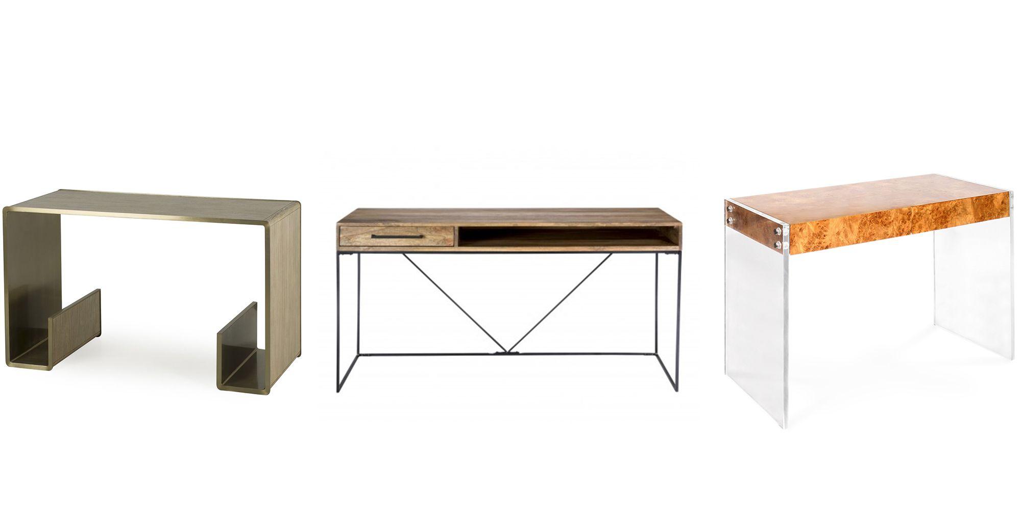 Minimalist Desk Minimalist Furniture