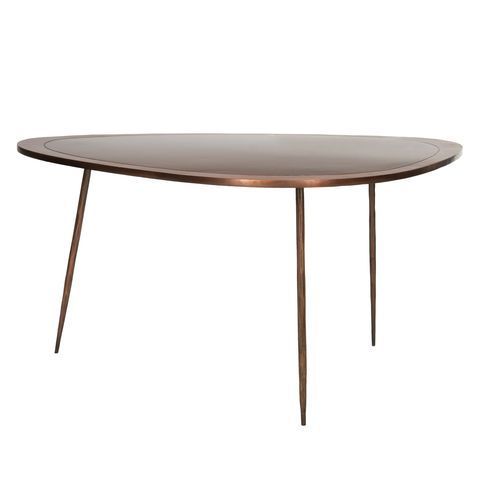 22 Minimalist Furniture Ideas Best Modern Minimalism Room Furniture