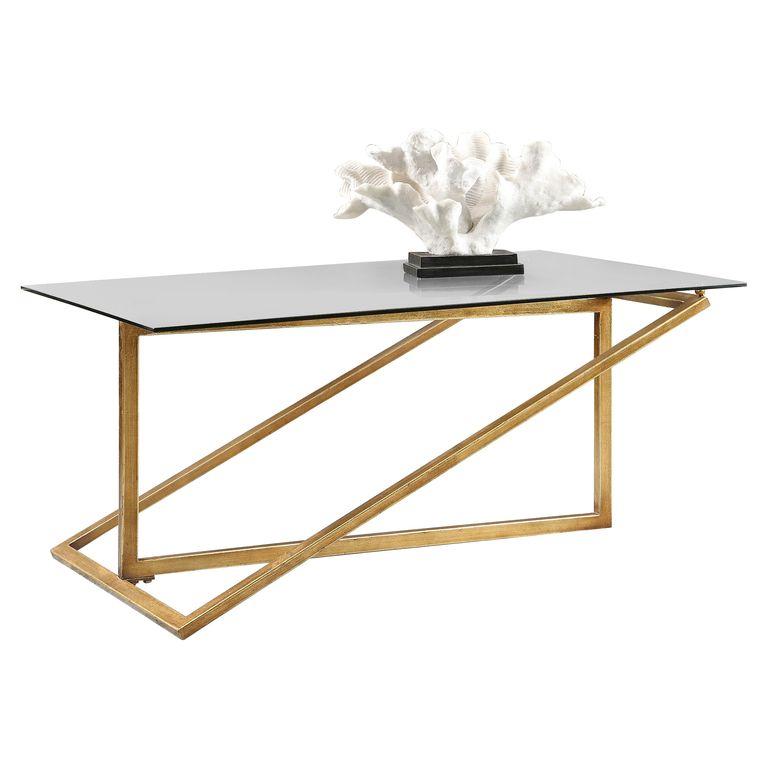 22 Minimalist Furniture Ideas - Best Modern Minimalism ...