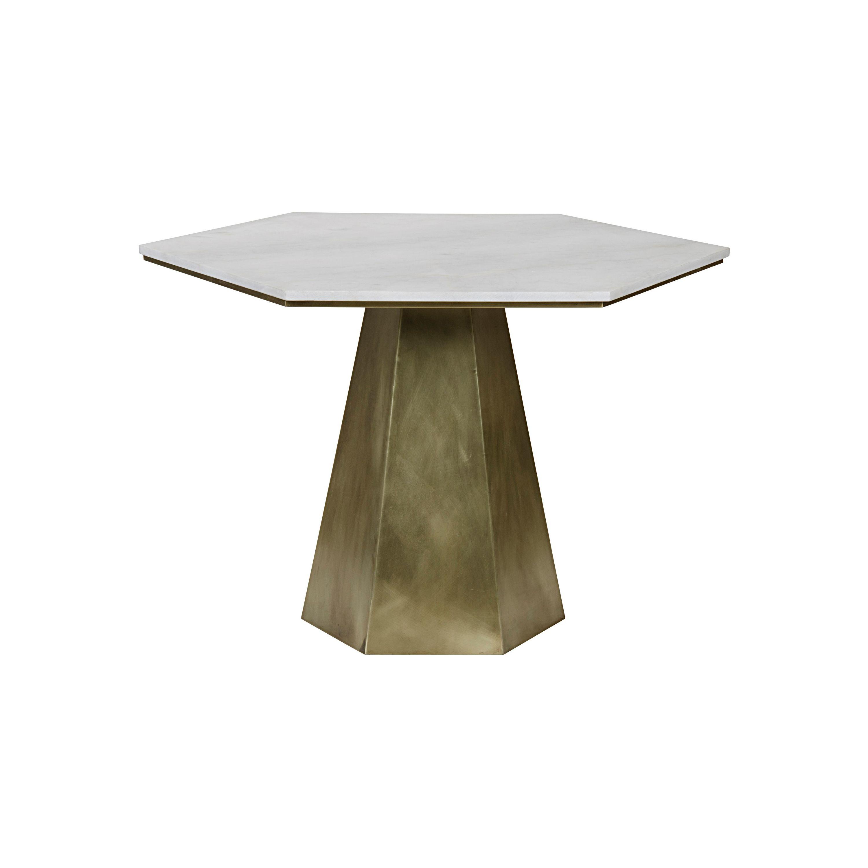 22 Minimalist Furniture Ideas   Best Modern Minimalism Room Furniture   Kvkuppam.info