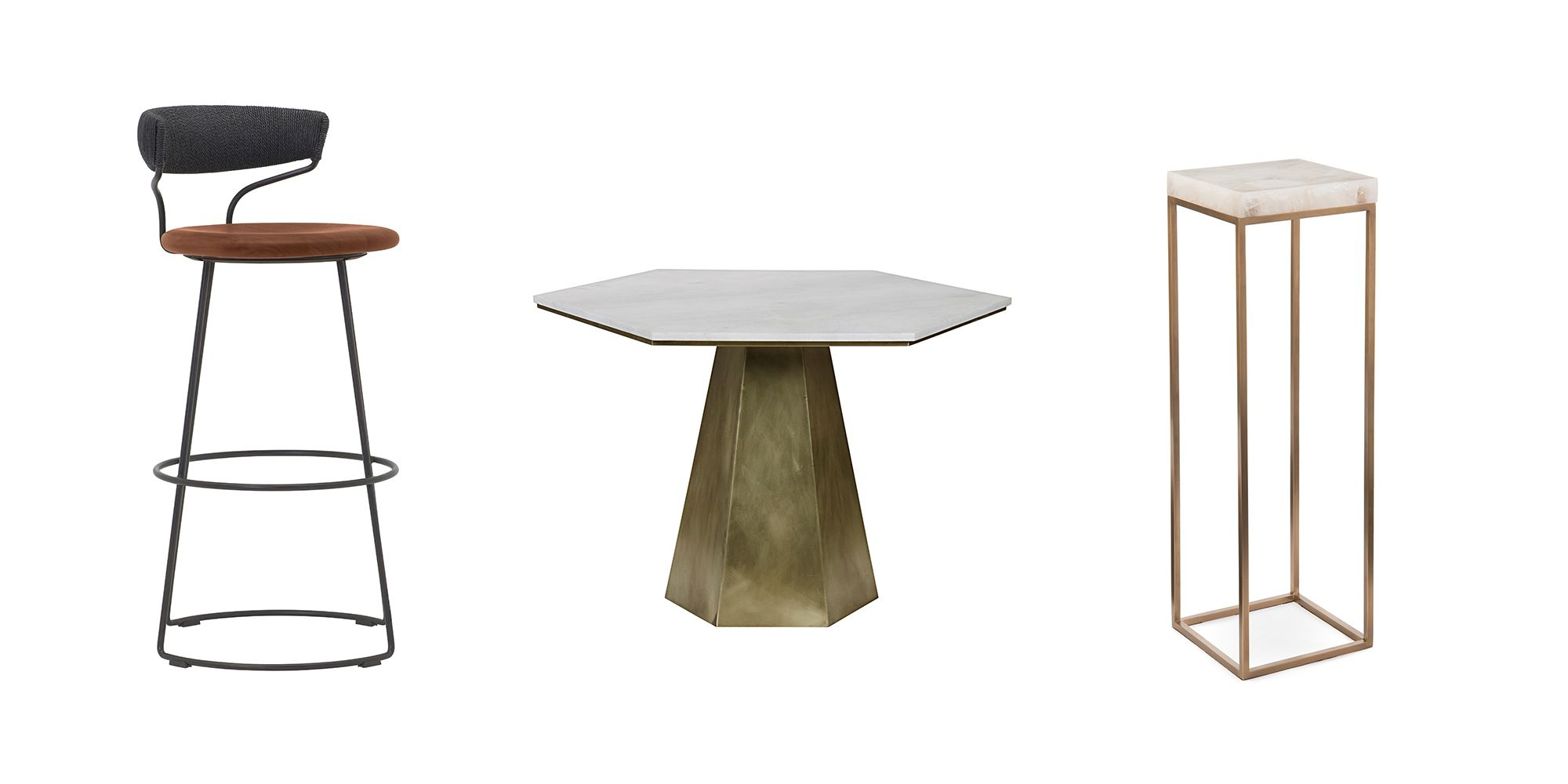 22 Pieces Of Minimalist Furniture That Will Always Be On-Trend