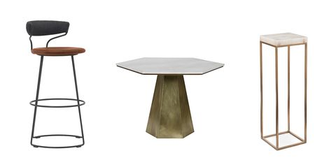 22 Minimalist Furniture Ideas Best