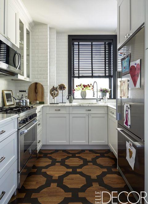 48 Minimalist Kitchen Design Ideas Pictures Of Minimalism Styled Best Design Modular Home Online Minimalist