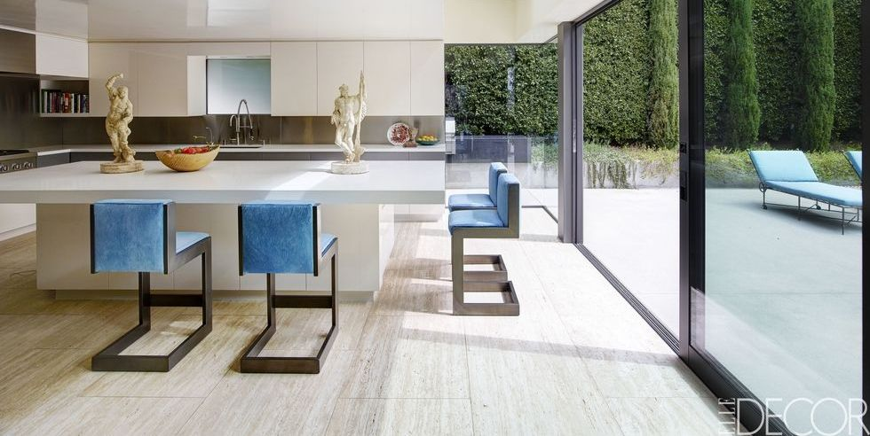29 Minimalist Kitchen Ideas Tips For Designing A Minimalist Kitchen