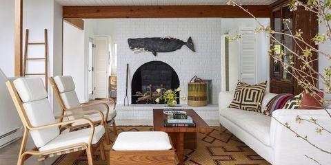 30 Minimalist Living Rooms Minimalist Furniture Ideas