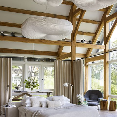 stylish bedroom ideas - Stylish Bedroom Design