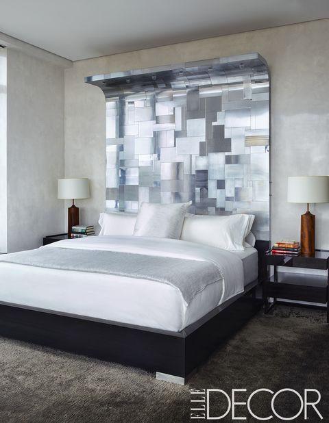 48 Minimalist Bedroom Decor Ideas Modern Designs For Minimalist Best Home Decorating Bedroom Minimalist