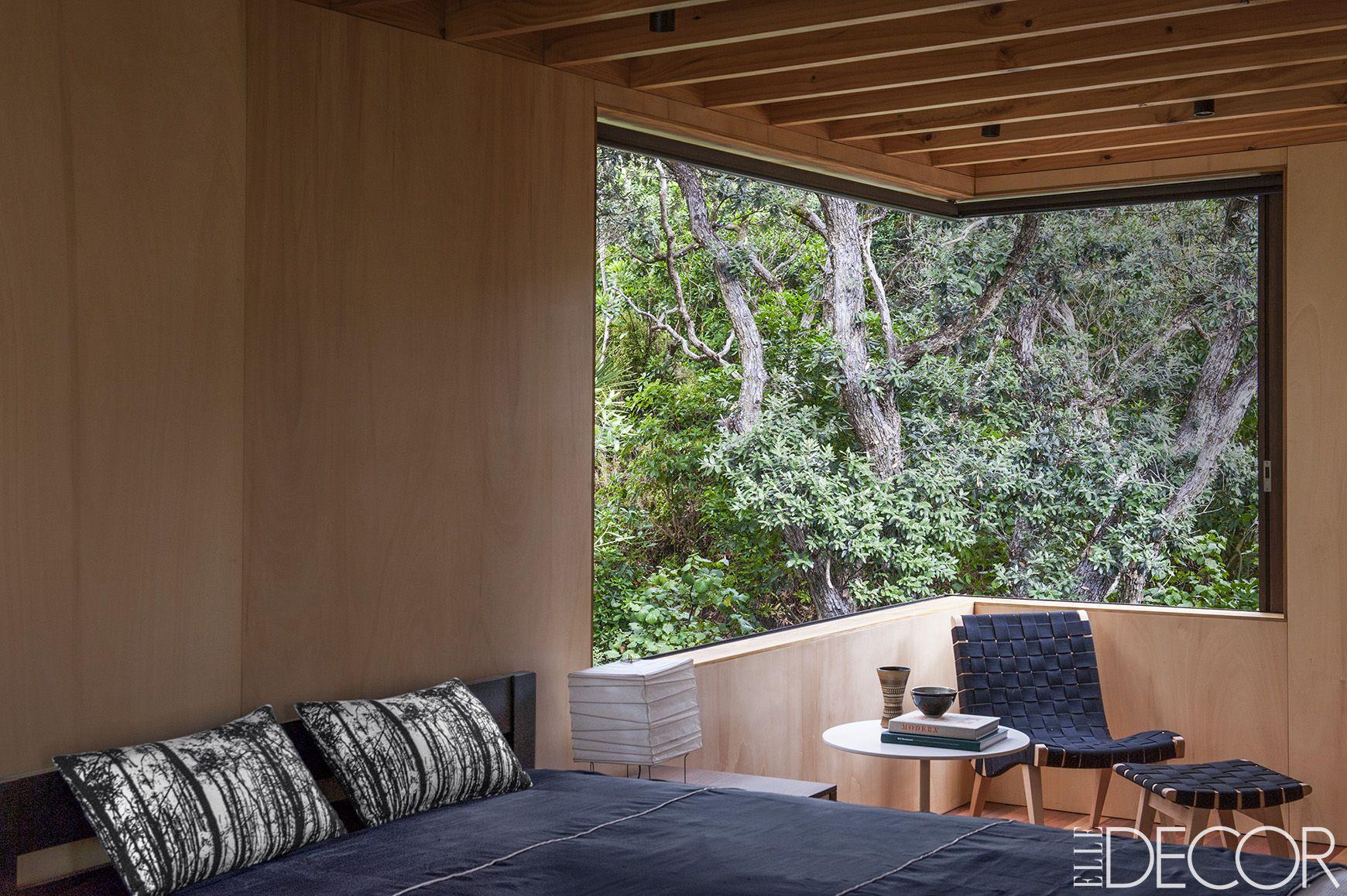 25 Minimalist Bedroom Decor Ideas   Modern Designs For Minimalist Bedrooms