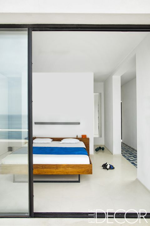 48 Minimalist Bedroom Decor Ideas Modern Designs For Minimalist Enchanting Bedrooms Design