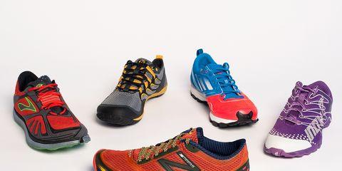 MinimalistTrailShoes