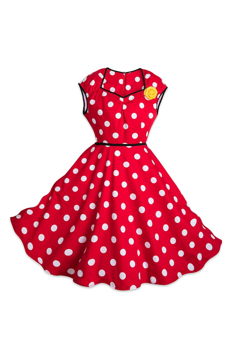 Awesome Minnie Mouse Baby Dressing Gown Photos - Wedding and flowers ...