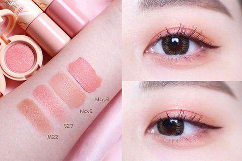 Eyebrow, Face, Eyelash, Eye, Skin, Pink, Cheek, Lip, Beauty, Organ,