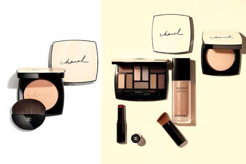 Face, Skin, Product, Beauty, Cheek, Cosmetics, Eyebrow, Head, Eye shadow, Beige,