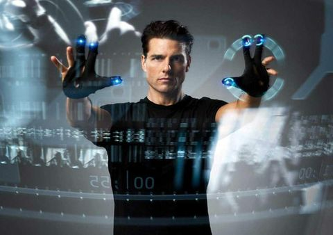 Fictional character, Photography, Superhero, Digital compositing,