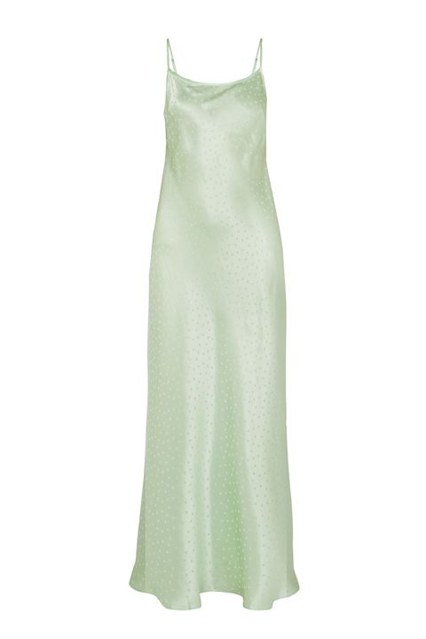 577efc55ef94 Best affordable wedding guest dresses - cheap wedding guest outfit .