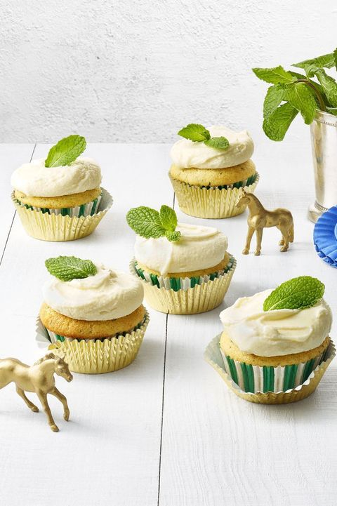 45 Easy Cupcake Recipes Best Cupcake Ideas,Tropical Fish Embroidery Designs