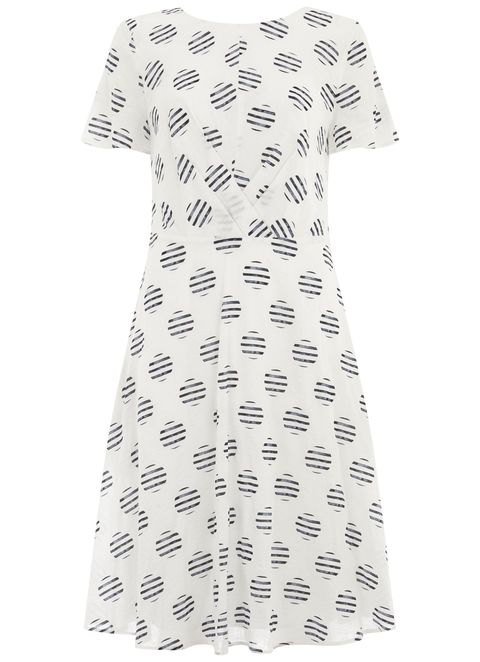 102ff1d2d7b The Best Summer Dresses This Year – Dresses For Warm Weather