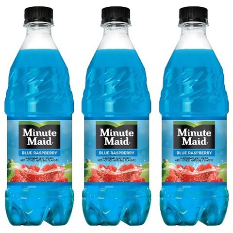 Water, Plastic bottle, Bottle, Drink, Bottled water, Drinking water, Mineral water, Water bottle, Soft drink, Aqua,