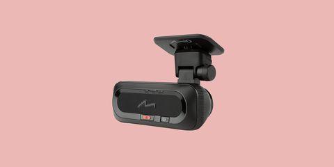 Cameras & optics, Camera, Camera accessory, Technology, Video camera, Electronic device,