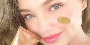 Miranda Kerr - Kora Organics