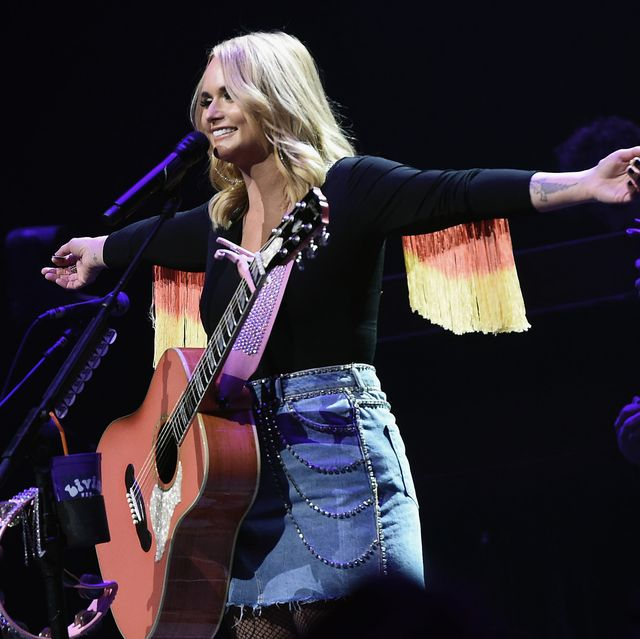 e7034d123c6 12 Best Country Music Festivals - Country Concerts 2019
