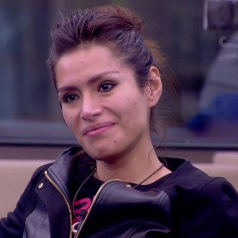 Miriam Saavedra vuelve a demostrar el gran apoyo que tiene en la audiencia y se impone frente a El Koala y Tony Spina
