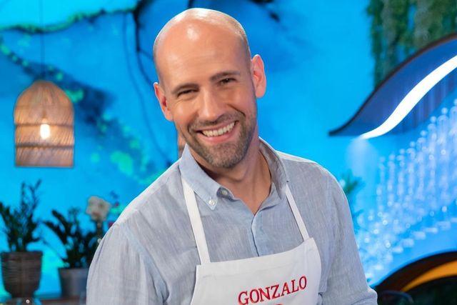 gonzalo miró en masterchef celebrity 5