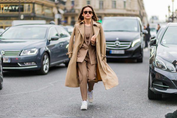 Come vestirsi se sei bassa, brand moda donne minute