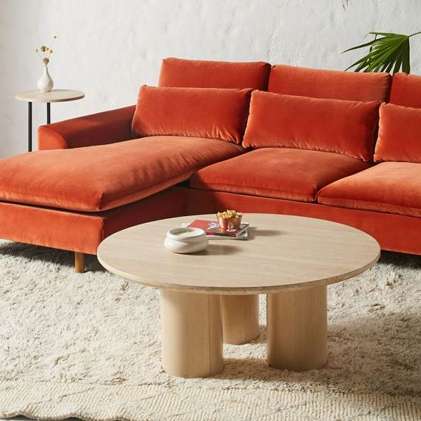 13 Best Sectional Sofas For 2020
