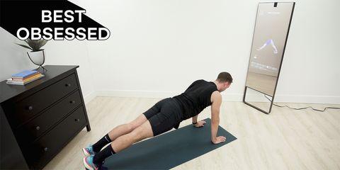 9131410a0ec 20 Best Online Fitness Programs to Try in 2019 - Fun Online Workouts