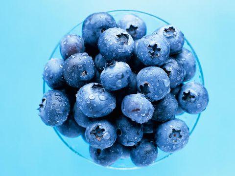 dieta per cellulite cosce e glutei