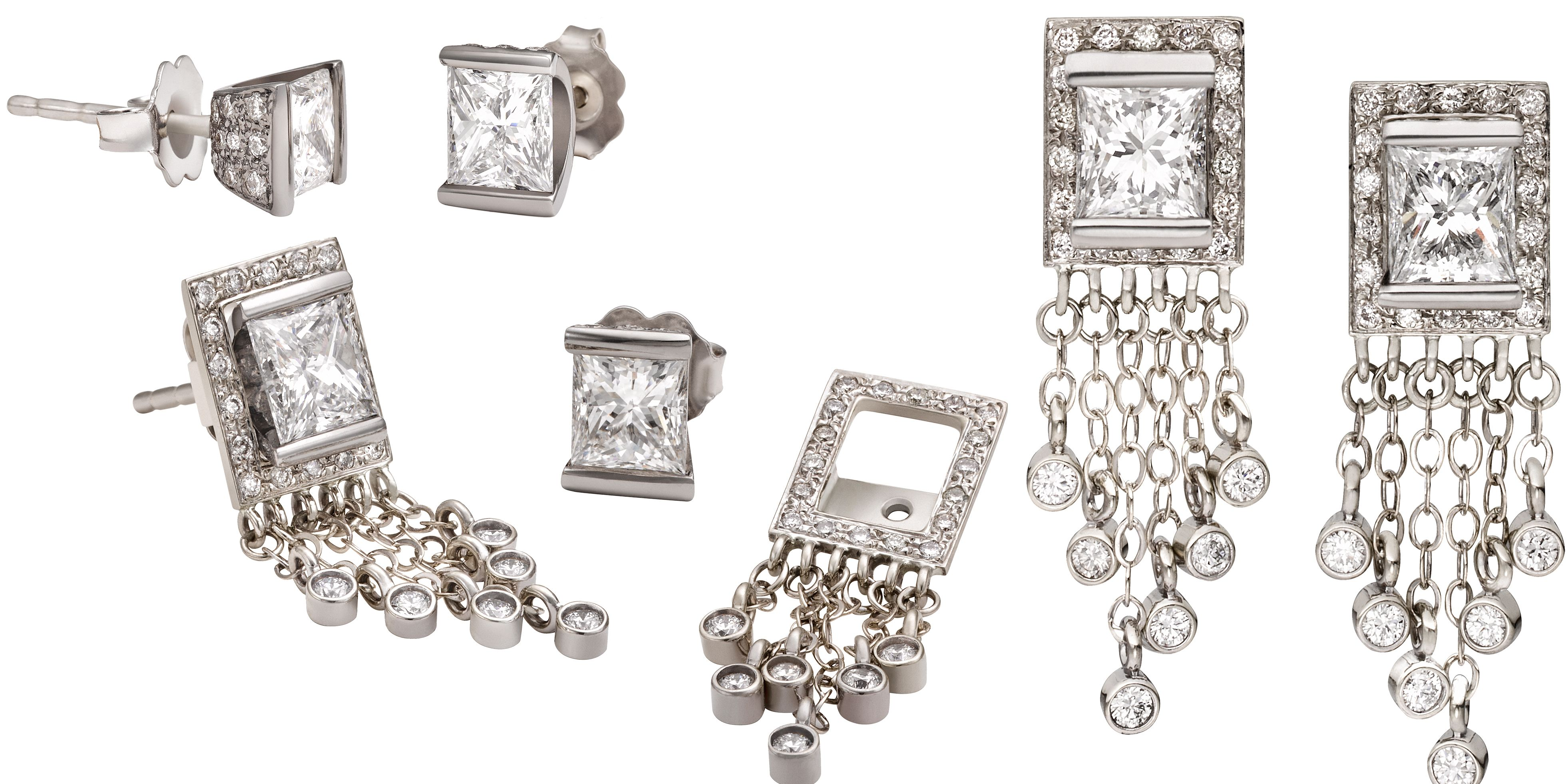 What to Do if You Inherit Jewelry You Don't Like