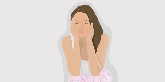 miscarriage symptoms   women's health uk