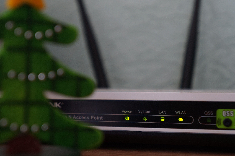 Come misurare la velocità del tuo Wi-Fi