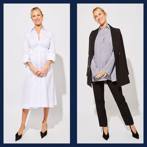 Clothing, Pattern, Pattern, Fashion, Uniform, Design, Footwear, Suit, Formal wear, Dress,